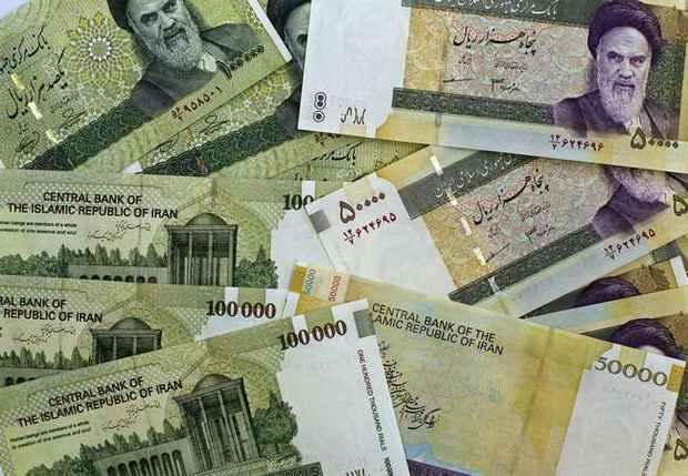 Иран побил рекорд по объему наличных денег в обороте страны за 40 лет