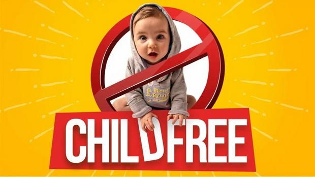 Чайлдфри – это субкультура и идеология, которая характеризуется осознанным нежеланием иметь детей.