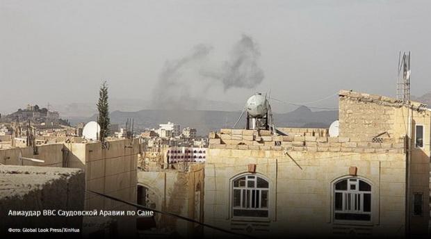 Такой интенсивности бомбардировок не наблюдалось с периода ожесточенных боев в начале этого года