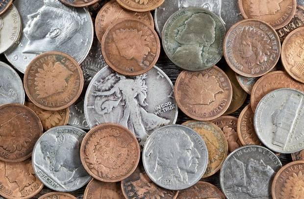 Бюро контроля денежного обращения