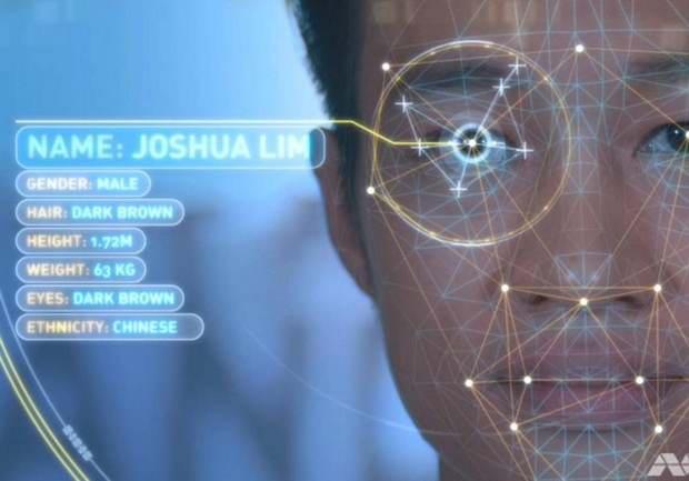 В Китае пользователей мобильной связи обязали сканировать лицо