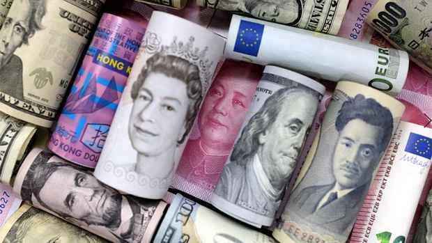 Аналитики спрогнозировали проблемы мировой экономики до конца 2020 года