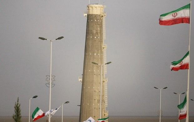 Иран назвал условие для США по ядерной сделке