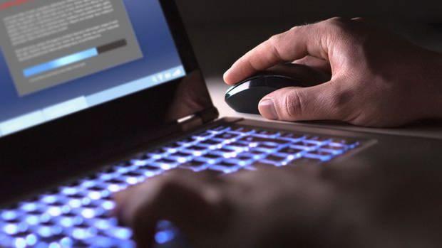 Работу Рунета проверили на учениях при отключении от глобальной сети