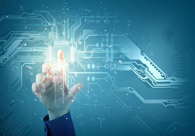 Триумф глобальных лидеров цифровой индустрии позволяет говорить о возникновении новой цифровой аристократии — одного процента магнатов цифровой экономики, получающих максимум прибылей от всё более социально неравного сетевого общества.