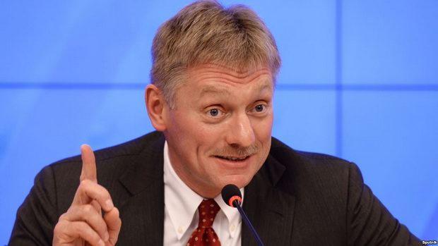 Песков ответил на вопрос о гарантиях желающим вернуться в Россию бизнесменам