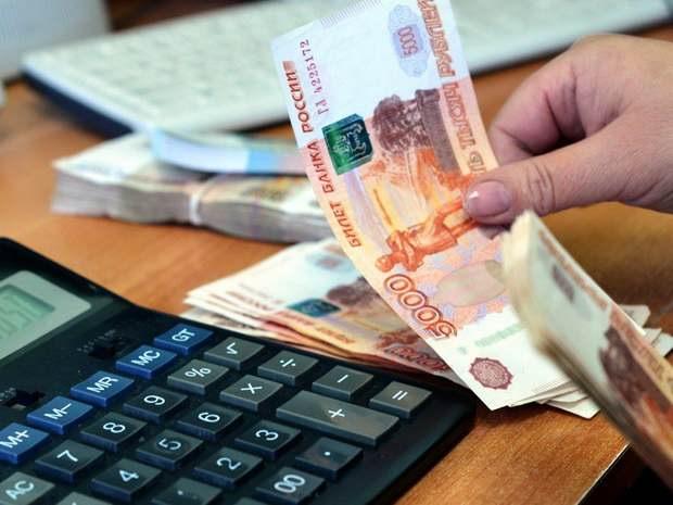 Минтруд изменит правила начисления социальных выплат
