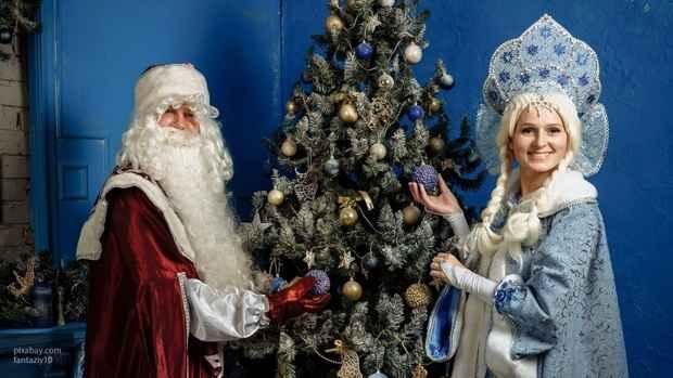 С 2019 года россиянам разрешено шуметь лишь на одном празднике в году