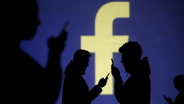 Facebook удалил десятки аккаунтов, связанных с российской разведкой