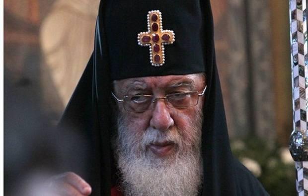В Грузии суд признал священника виновным в подготовке убийства