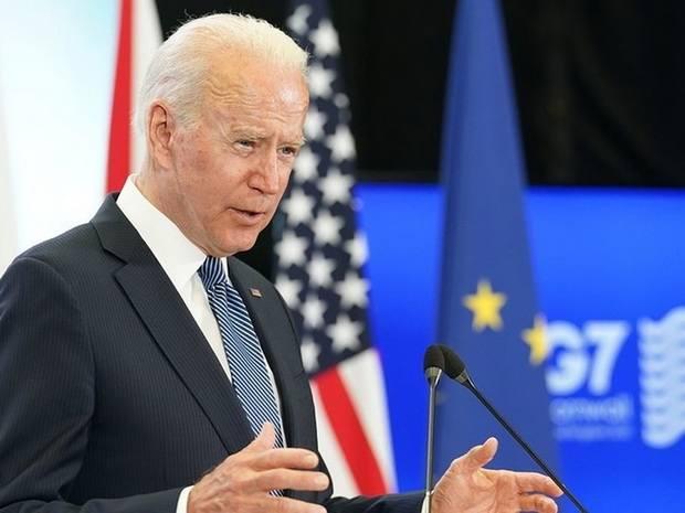 Байден проведет саммит «лидеров за демократию»