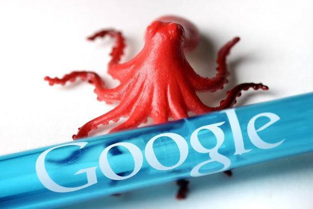 AP: Google следит за местонахождением людей без их согласия