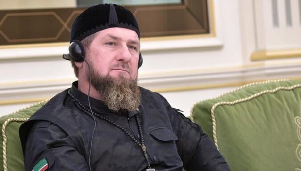 Глава Чеченской республики Рамзан Кадыров выступил с осуждением произошедшего, выразив соболезнования родным погибшего.