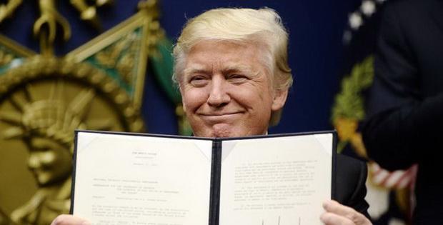 Администрация президента Дональда Трампа, Департамент внутренней безопасности (DHS) и Департамент юстиции (DOJ) разработали новую 161-ю страничную инструкцию по ужесточению правил получения убежища (Asylum) в Соединённых Штатах.
