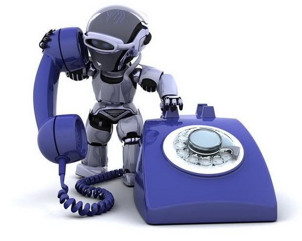 По итогам 2017 года, Федеральная торговая комиссия (Federal Trade Commission- FTC) получила 4,501,967 жалоб от американцев, получающих на свои домашние и мобильные телефоны звонки от роботов (robocalls), навязывающих те или иные услуги.