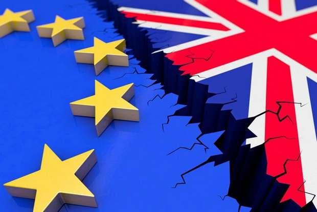Ирландия опасается катастрофичного Brexit