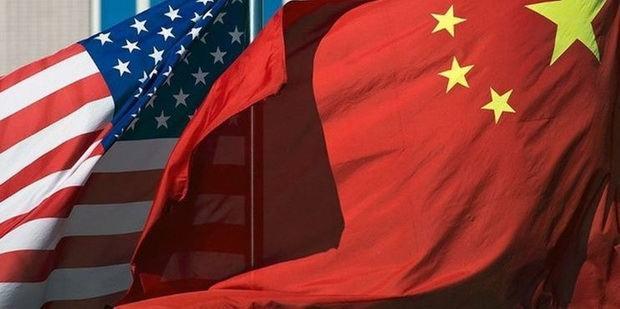 Китай введет пошлины на американские товары на $16 млрд