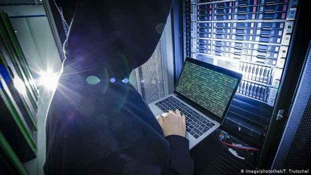 Участники саммита G7 призовут Россию принять меры против хакеров