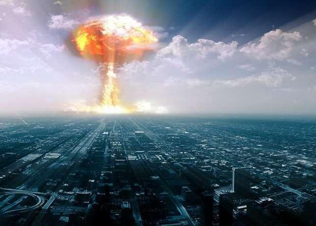 NBC узнал о готовности США нанести превентивный удар по Северной Корее