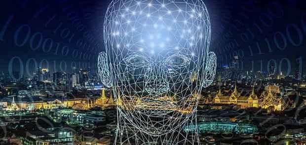 Учёные предсказывают появление интернета мыслей