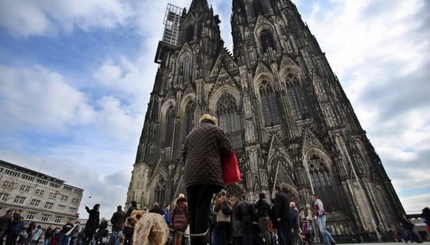 Каждый третий католик в Германии задумывается о том, чтобы покинуть Церковь