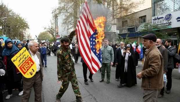 Иран и США: конфликт исчерпан, война не исключена