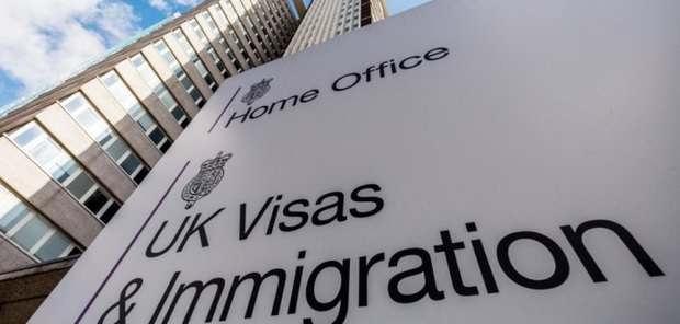 В Британии потребовали ужесточить выдачу «золотых виз» богатым россиянам