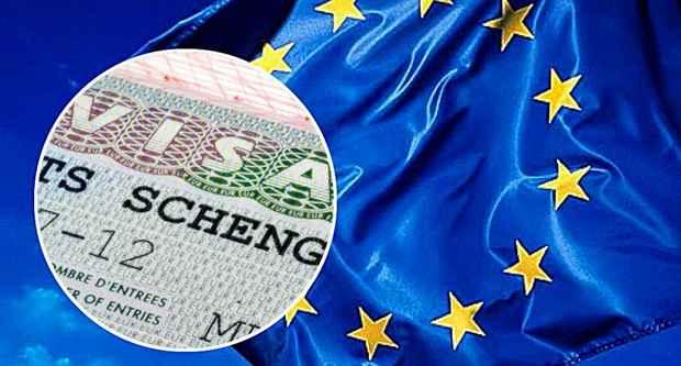 Границы стран Шенгенской зоны могут остаться на замке до сентября