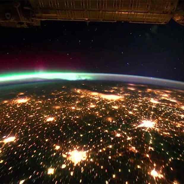 В обращении, подписанном 15 364 учеными из 184 стран, перечислены главные угрозы существования разумной жизни на Земле.