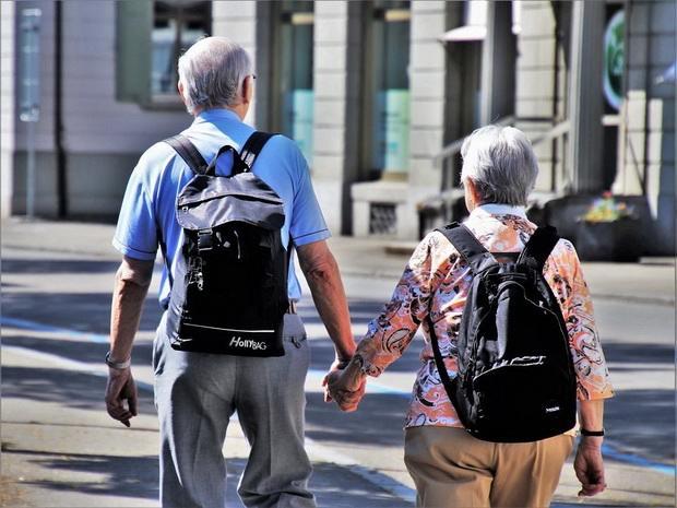 Что думает пенсионный рынок