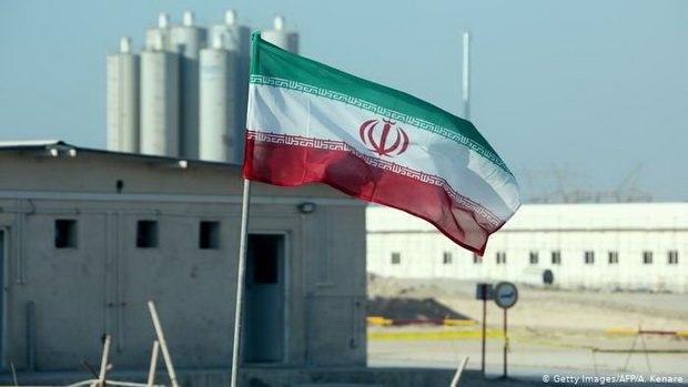 Под санкции Вашингтона попали сотрудники Организации по атомной энергии Ирана