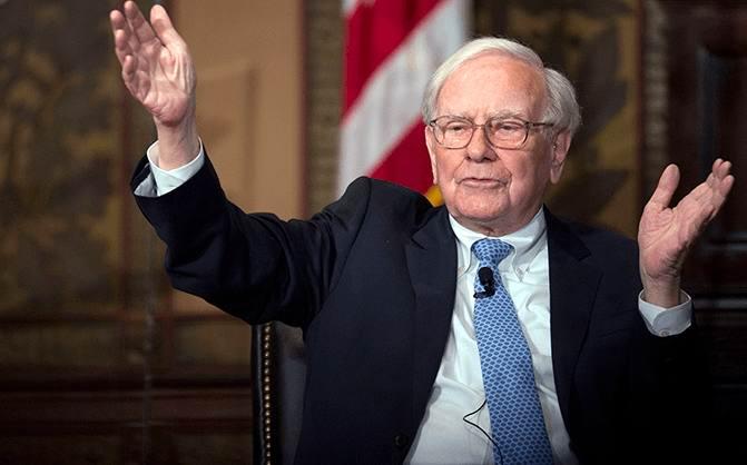 500 богатейших людей мира обеднели на 114 миллиардов долларов после рекордного падения американских рынков, произошедшего 5 февраля, подсчитали в агентстве Bloomberg.