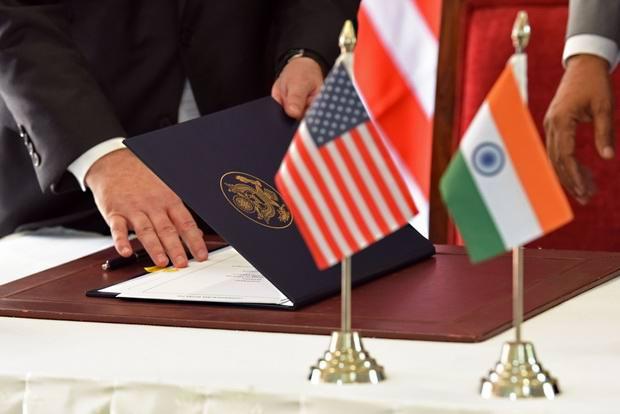 Комиссия США по свободе совести рекомендует занести Индию в «черный список»