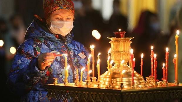 МИД РФ начнет обсуждение предотвращения оскорблений чувств верующих на мировом уровне