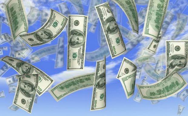 Та денежно-кредитная политика, которая в последнее десятилетие стала проводиться ведущими мировыми Центробанками
