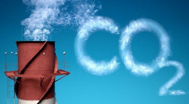 Минприроды оценило ущерб для России от введения углеродного налога в ЕС