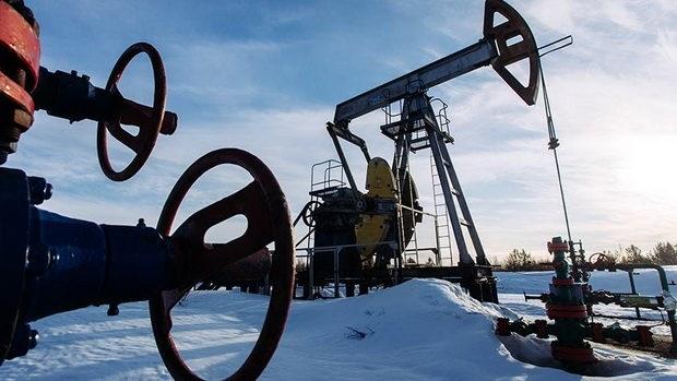 По данным Argus, поставщики беспокоятся, что продолжительный период низких цен будет способствовать нулевой или даже отрицательной доходности продаж нефти в России, указывает агентство.