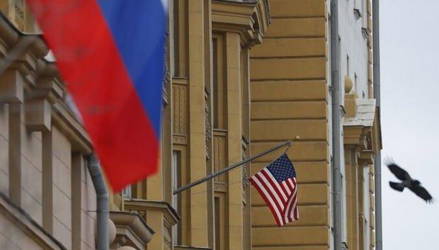 США ввели новые торговые ограничения против 45 российских компаний