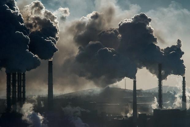Углекислый газ, безусловно, важен для биосферы Земли, но не в таких количествах, которые сегодня выбрасываются в атмосферу.