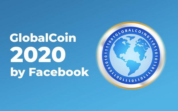 Первые упоминания о планах Facebook запустить собственную криптовалюту появились в мае прошлого года.