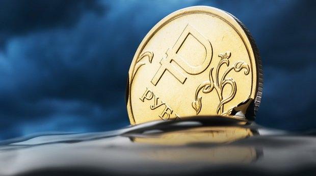 Эксперты оценили рост всех долгов России в 2020 году