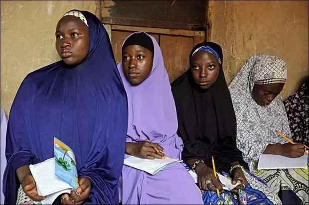 Верховный суд Кении аннулировал решение окружного суда, разрешающее ношение хиджабов в школах