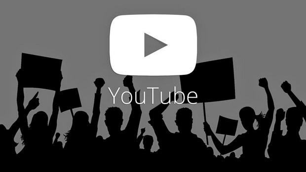 Что изменится после введения новых правил YouTube