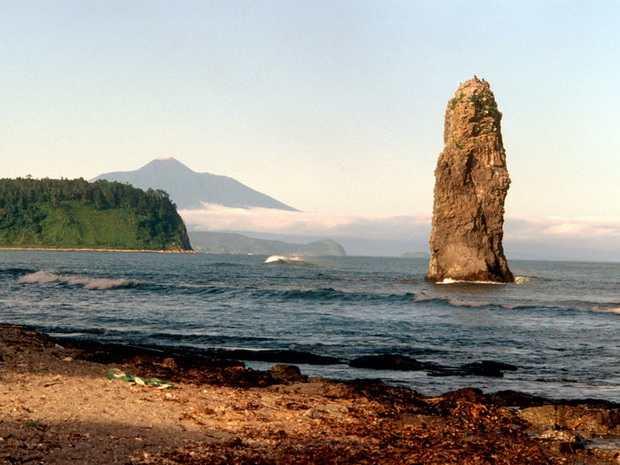 Япония предложит жителям Курил остаться в случае передачи островов Россией