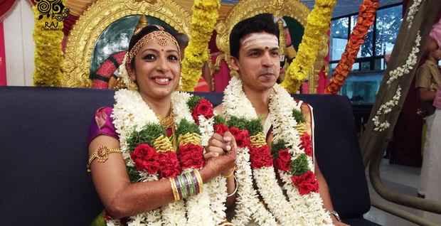 Межконфессиональные браки в Индии находятся под угрозой