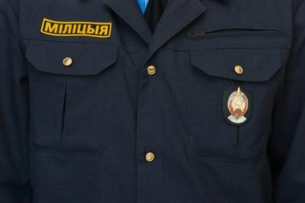 Лукашенко лишил званий 80 бывших силовиков