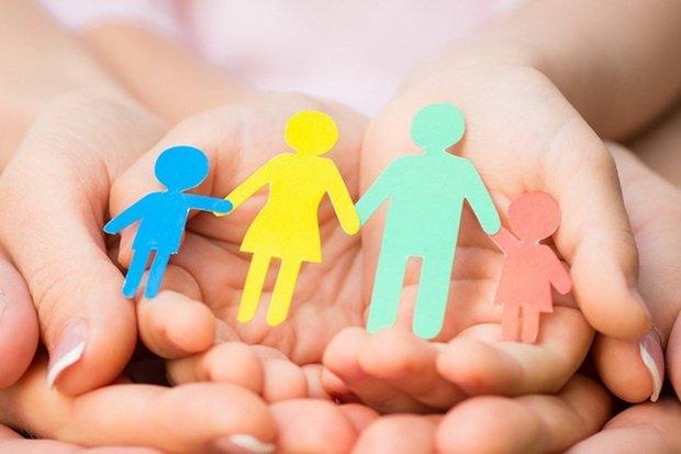 В России меняются правила использования материнского капитала
