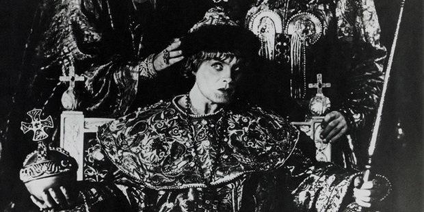 Двоюродный брат Ивана Грозного дружно рос с ним при дворе, но все равно пал жертвой мнительности царя.