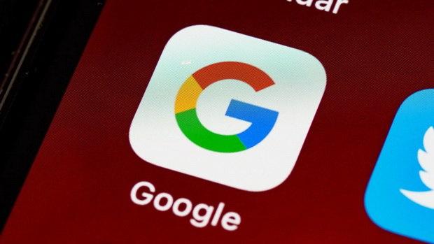 Google выплатил 3 миллиона рублей штрафа за отказ удалять «зловредный контент»