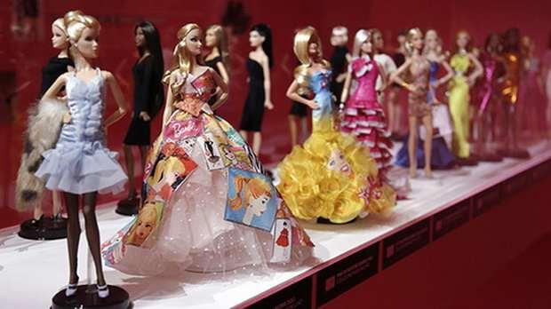 Barbie проверят на религиозность
